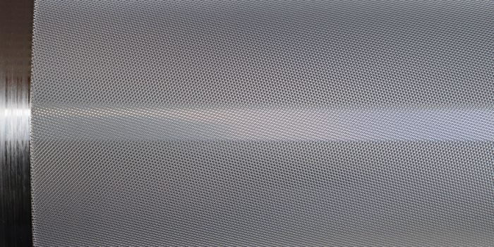 cilindro a spalmatura